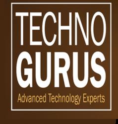 Techno Gurus